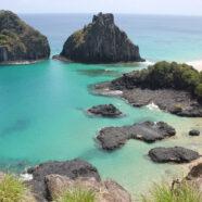 Fernando de Noronha: Mergulhos e dicas